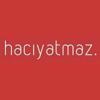 Hacıyatmaz Film