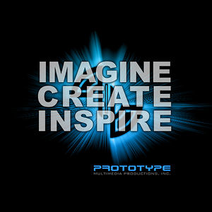 Profile picture for PrototypePH