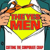 the_yes_man