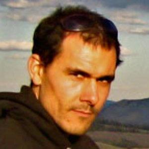 Profile picture for fulmar2