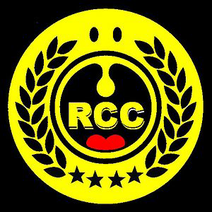Profile picture for Racing Club Choral