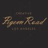 Pigeon Road