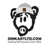 Oink Art LTD