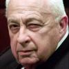 Jacob Weizman