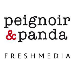 Profile picture for Peignoir&Panda
