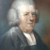The John Newton Project