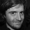 Sebastien Mesnage