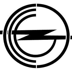Profile picture for Opel Customizing Group