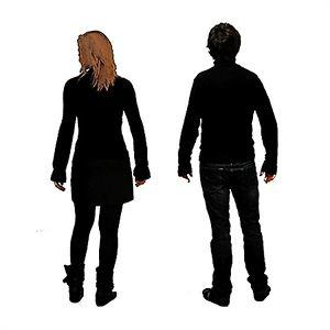 Profile picture for Mind Revolution