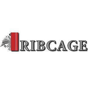 Profile picture for Ribcage