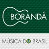 Boranda Brasil
