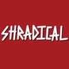 Shradical.com