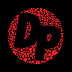 Profile picture for Dopamine