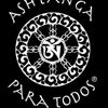 Ashtanga Para Todos