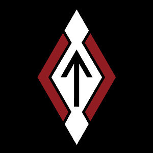 Profile picture for WotanJugend
