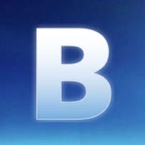 Profile picture for Brand View