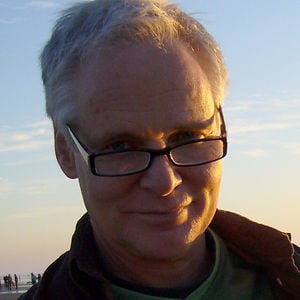 Profile picture for Andrew Garrison