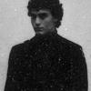 Miguel Armas
