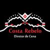 Costa Rebelo