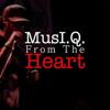 Heart MusIQ