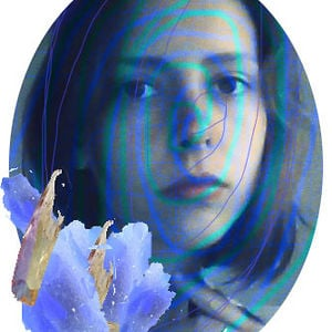 Profile picture for Eugenia Marinina