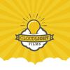 Cloudlight Films