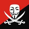 Anarcho Anon