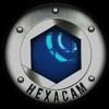 HeXaCam Media Manila