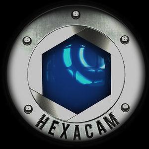 Profile picture for HeXaCam Media Manila