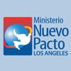 Nuevo Pacto LA