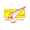 Flytcam