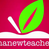 New Teacher TV