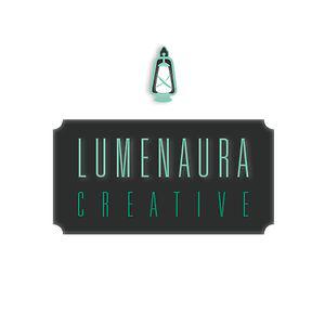 Profile picture for Lumenaura Creative