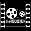 theproduction