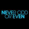 NeverOddorEven