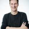 Stefan Simonsen