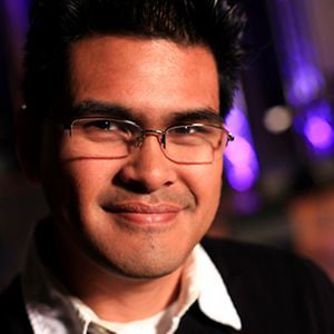 Profile picture for Apologetics Guy