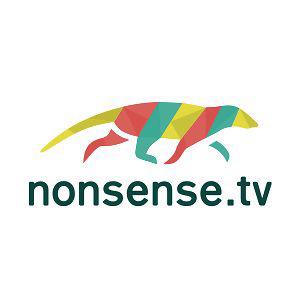 Profile picture for nonsense.tv