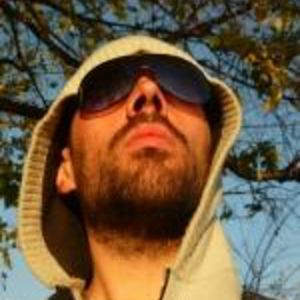 Profile picture for Juan Manuel Becerra