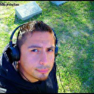 Profile picture for aldovann