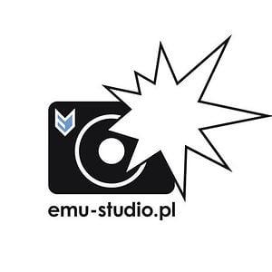Profile picture for emu-studio.pl