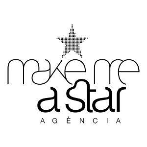 Profile picture for MAKE ME A STAR