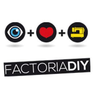 Profile picture for FactoriaDIY