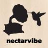 nectarvibe