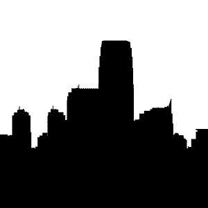 Profile picture for Urban Disciple