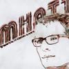 mhatt