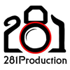 281Production
