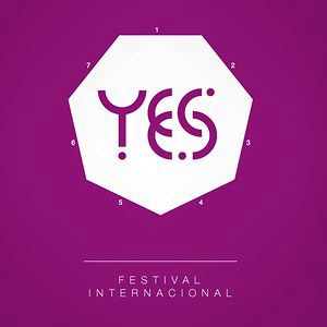 Profile picture for YES, Festival Internaional