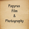 Papyrus Film & Photography