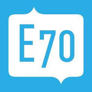 Profile picture for Equipo 70